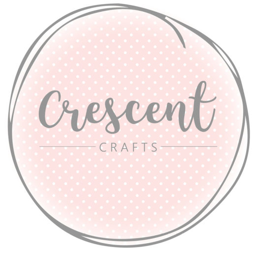 Crescent Crafts